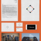 resonate-branding-overhead-mockup-FNL1 copy