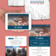 sshco-branding-fnl-21 copy